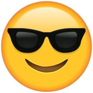 Emoji_stravizzi.com_-300x300