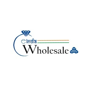 Eindiawholesale_logo