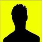4737-18-profile-321214