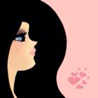 4592-13-profile-367018