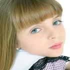 4627-14-profile-379719