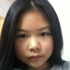4786-20-profile-381852