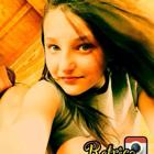 4659-19-profile-409709