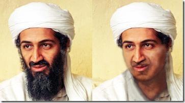 Osama1_thumb