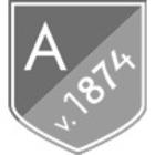 4745-20-profile-561473