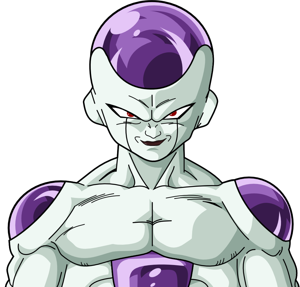 Personnages-celebres-mangas-dragon-ball-freezer-157751