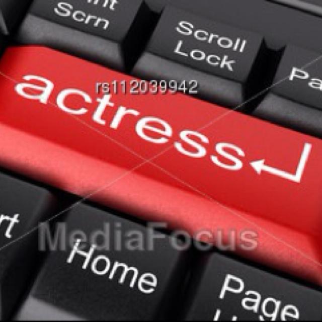 4917-20-424904252-profile-762897-0