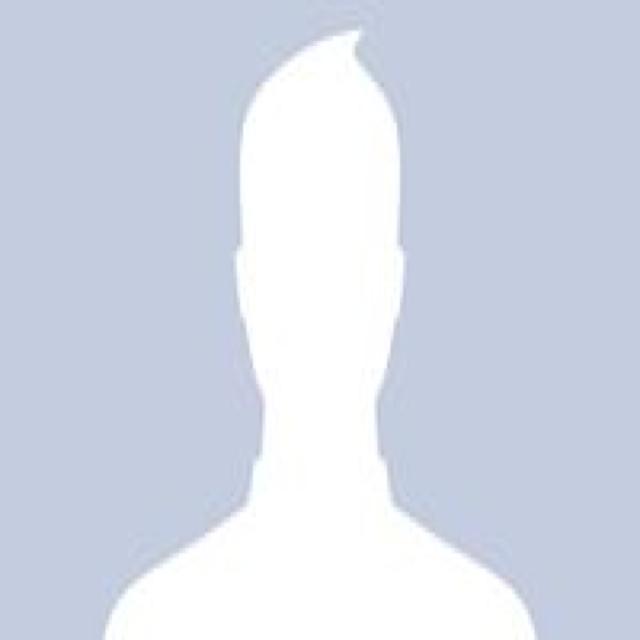 4919-12-425047442-profile-769544