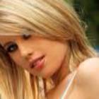 4441-2-profile-82637