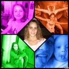 4409-9-profile-82997