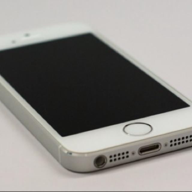 4997-17-431802613-profile-854040-3