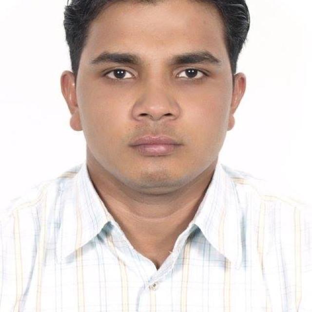 4995-23-431653868-profile-854568-0