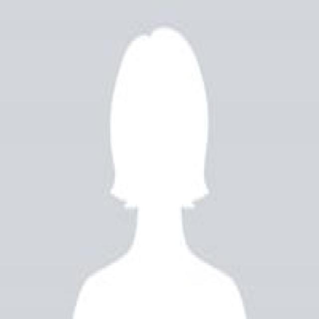 5254-18-454012317-profile-884385