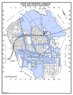 Perth amboy uez map 2011 small