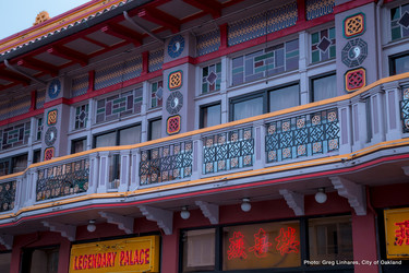141113 0676 legendary palace exterior oakland chinatown xl small