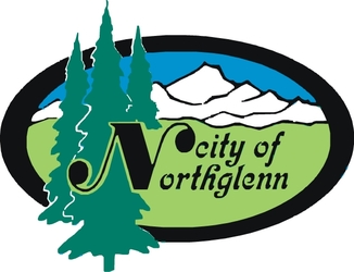 City logo color small