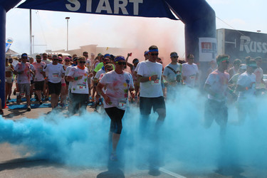 Color run may 31 2014 pic 13 small