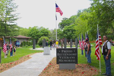 Memorial day veterans memorial park  may 26 2014 pic 28 small