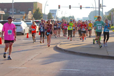 Qc marathon sept 28 2014 pic3 small