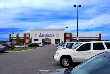 Academy small