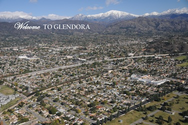 1 glendora aerial %28with verbiage%29 small
