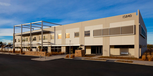 1 hesperia police department designed by lpa small