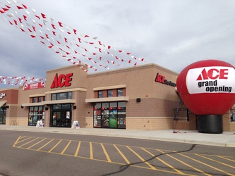 Ace hardware grand opening %28reunion%29 10 24 14 small