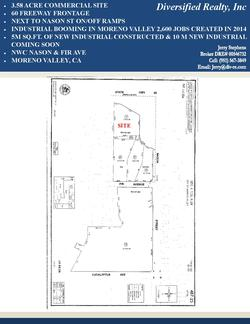 Nwc nason fir%283.58acresland commercial%29 page 002 small