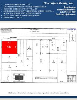 Sec alessandro morenobeachdrive%281.82acresland commercial%29 page 002 small