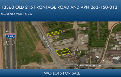 13360 old 215 frontage road small