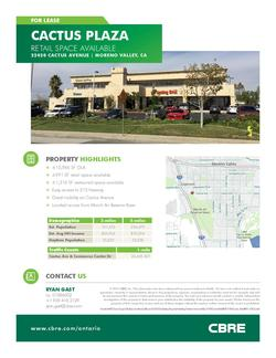 22420 cactus ave cactus plaza page 001 small