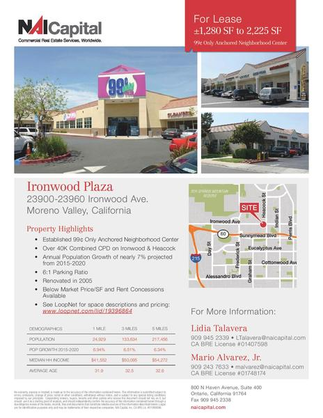 Ironwood plaza   23900 23960 ironwood ave   moreno valley ca %2899cents%29 1 26 16 page 001 content
