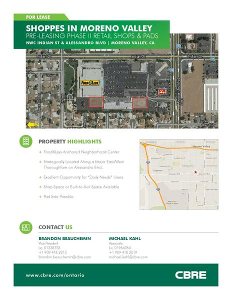 Shoppes in moreno valley page 001 content