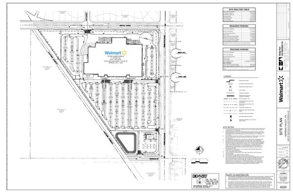 Walmart siteplan 5 17 16 page 001 content