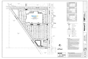 Walmart siteplan 5 17 16 page 001 small