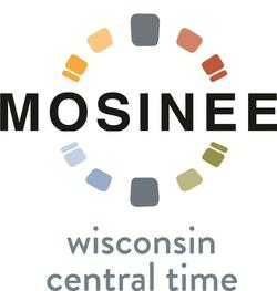 City logo   wisc central time  %282%29 small