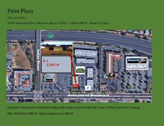 Palm plaza 8 29 16 page 001 small