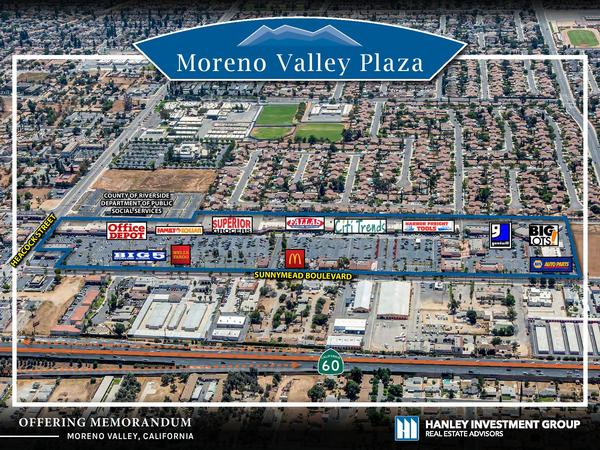 Moreno valley plaza   %28sale%29 9 13 16 page 001 content