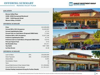 Moreno valley plaza   %28sale%29 9 13 16 page 004 small
