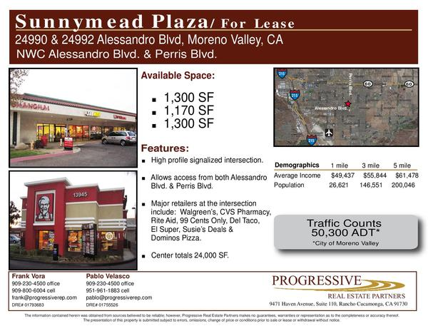 Sunnymead plaza %28swc%29  8 8 16 page 001 content