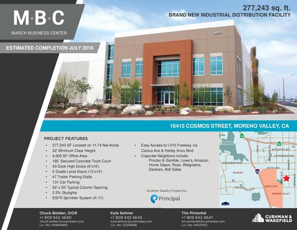 March business center 16415 cosmos st 6 21 16 %281%29 page 001 content
