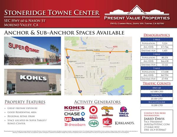 Stoneridge towne center %28sec hwy 60   nason st%29 10 7 16 page 001 content