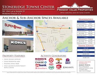 Stoneridge towne center %28sec hwy 60   nason st%29 10 7 16 page 001 small