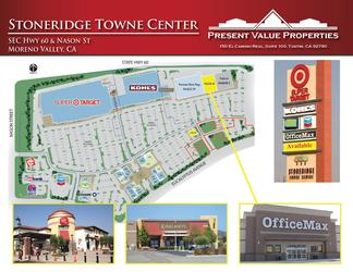 Stoneridge towne center %28sec hwy 60   nason st%29 10 7 16 page 002 small
