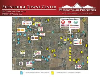 Stoneridge towne center %28sec hwy 60   nason st%29 10 7 16 page 003 small