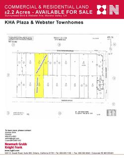 Kha plaza   webster townhomes %282.2 acres%29 10 12 16 page 006 small