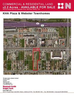 Kha plaza   webster townhomes %282.2 acres%29 10 12 16 page 007 small