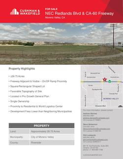 Nec redland blvd   60 fwy %2839.75 acres%29 10 12 16 page 001 small