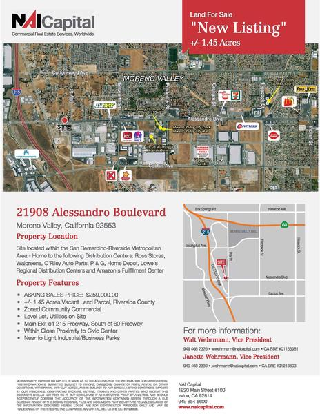 21908 alessandro blvd %281.45 acres%29 10 12 16 page 001 content