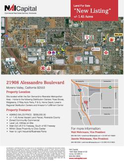 21908 alessandro blvd %281.45 acres%29 10 12 16 page 001 small